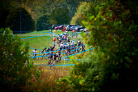 2016-10-02 Valley View CX