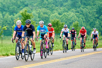2017-05-20 Cleves Time Trial & Harrison's Tomb Road Race