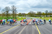 2018-04-28 Kingswood Spring Crit Series #4