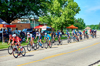 2018-05-27 Newmark Center Cycling Classic
