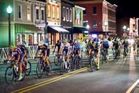2016-06-24 Dash for Cash Criterium