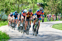 2016-05-01 Spring Valley Road Race