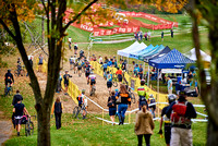 2016-10-30 CincyCX Kingswood Park